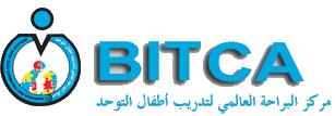 BITCA – Baraha International Training Center for Autism